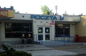 """FUP Władysławowo - ul. Królewska 2 - Jastrzębia Góra [Poczta Polska]<br><a href=""""?s=nadmorskie-poi&o=we&id_kat=7&id_m=61&id=550"""">pokaż szczegóły punktu...</a>"""