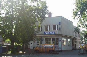 """UP Lębork 2 - ul. Dworcowa 7 - Lębork [Poczta Polska]<br><a href=""""?s=nadmorskie-poi&o=we&id_kat=7&id_m=97&id=2389"""">pokaż szczegóły punktu...</a>"""