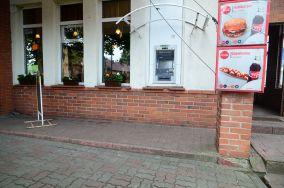 """BZWBK Santander - ul. Dworcowa 9 - Świnoujście [Bankomaty i kantory]<br><a href=""""?s=nadmorskie-poi&o=we&id_kat=9&id_m=205&id=780"""">pokaż szczegóły punktu...</a>"""