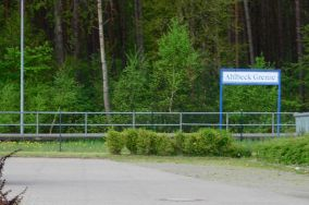 """UBB Seebad Ahlbeck Grenze - Ahlbeck [Stacje i przystanki kolejowe]<br><a href=""""?s=nadmorskie-poi&o=we&id_kat=11&id_m=252&id=1518"""">pokaż szczegóły punktu...</a>"""