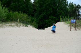 """A, 12, 427.8 km - Świnoujście [Wejścia na plażę]<br><a href=""""?s=nadmorskie-poi&o=we&id_kat=13&id_m=205&id=116"""">pokaż szczegóły punktu...</a>"""
