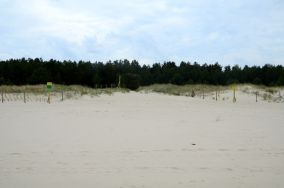 """427.6 km - Świnoujście [Wejścia na plażę]<br><a href=""""?s=nadmorskie-poi&o=we&id_kat=13&id_m=205&id=1567"""">pokaż szczegóły punktu...</a>"""