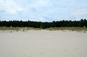 """427.4 km - Świnoujście [Wejścia na plażę]<br><a href=""""?s=nadmorskie-poi&o=we&id_kat=13&id_m=205&id=1325"""">pokaż szczegóły punktu...</a>"""