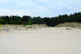 """427.3 km - Świnoujście [Wejścia na plażę]<br><a href=""""?s=nadmorskie-poi&o=we&id_kat=13&id_m=205&id=1428"""">pokaż szczegóły punktu...</a>"""