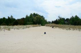 """11, 427.1 km - Świnoujście [Wejścia na plażę]<br><a href=""""?s=nadmorskie-poi&o=we&id_kat=13&id_m=205&id=1427"""">pokaż szczegóły punktu...</a>"""