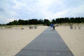"""B, 10, 426.9 km - Świnoujście [Wejścia na plażę]<br><a href=""""?s=nadmorskie-poi&o=we&id_kat=13&id_m=205&id=1324"""">pokaż szczegóły punktu...</a>"""