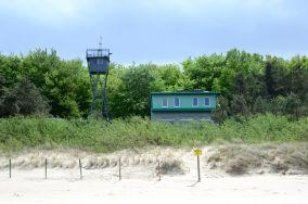 """Stacja Morska US - ul. Gryfa Pomorskiego 78a - Międzyzdroje [Inne]<br><a href=""""?s=nadmorskie-poi&o=we&id_kat=15&id_m=116&id=1431"""">pokaż szczegóły punktu...</a>"""