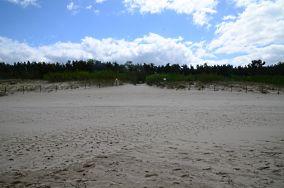 """I - Międzyzdroje [Wejścia na plażę]<br><a href=""""?s=nadmorskie-poi&o=we&id_kat=13&id_m=116&id=1424"""">pokaż szczegóły punktu...</a>"""