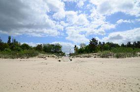 """G - Międzyzdroje [Wejścia na plażę]<br><a href=""""?s=nadmorskie-poi&o=we&id_kat=13&id_m=116&id=113"""">pokaż szczegóły punktu...</a>"""