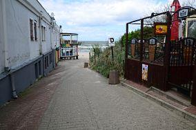 """D - Międzyzdroje [Wejścia na plażę]<br><a href=""""?s=nadmorskie-poi&o=we&id_kat=13&id_m=116&id=2474"""">pokaż szczegóły punktu...</a>"""