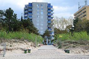 """A - Międzyzdroje [Wejścia na plażę]<br><a href=""""?s=nadmorskie-poi&o=we&id_kat=13&id_m=116&id=123"""">pokaż szczegóły punktu...</a>"""