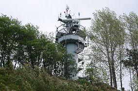"""PO-11 - Międzyzdroje [Radary]<br><a href=""""?s=nadmorskie-poi&o=we&id_kat=4&id_m=116&id=506"""">pokaż szczegóły punktu...</a>"""