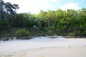 """399.1 km - Świętouść [Wejścia na plażę]<br><a href=""""?s=nadmorskie-poi&o=we&id_kat=13&id_m=259&id=1228"""">pokaż szczegóły punktu...</a>"""