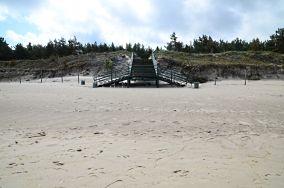"""395.2 km - Międzywodzie [Wejścia na plażę]<br><a href=""""?s=nadmorskie-poi&o=we&id_kat=13&id_m=115&id=1414"""">pokaż szczegóły punktu...</a>"""