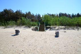 """389.0 km - Dziwnów [Wejścia na plażę]<br><a href=""""?s=nadmorskie-poi&o=we&id_kat=13&id_m=29&id=1402"""">pokaż szczegóły punktu...</a>"""