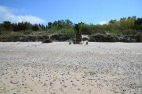 """386.3 km - Dziwnówek [Wejścia na plażę]<br><a href=""""?s=nadmorskie-poi&o=we&id_kat=13&id_m=30&id=1397"""">pokaż szczegóły punktu...</a>"""
