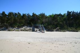 """382.4 km - Łukęcin [Wejścia na plażę]<br><a href=""""?s=nadmorskie-poi&o=we&id_kat=13&id_m=109&id=1390"""">pokaż szczegóły punktu...</a>"""