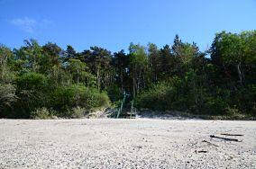 """381.1 km - Łukęcin [Wejścia na plażę]<br><a href=""""?s=nadmorskie-poi&o=we&id_kat=13&id_m=109&id=1386"""">pokaż szczegóły punktu...</a>"""