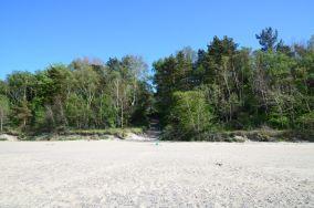 """44 - Pobierowo [Wejścia na plażę]<br><a href=""""?s=nadmorskie-poi&o=we&id_kat=13&id_m=145&id=1382"""">pokaż szczegóły punktu...</a>"""