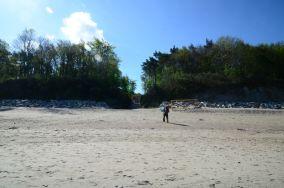 """28 - Trzęsacz [Wejścia na plażę]<br><a href=""""?s=nadmorskie-poi&o=we&id_kat=13&id_m=212&id=1371"""">pokaż szczegóły punktu...</a>"""