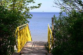 """26 - Rewal [Wejścia na plażę]<br><a href=""""?s=nadmorskie-poi&o=we&id_kat=13&id_m=162&id=1370"""">pokaż szczegóły punktu...</a>"""