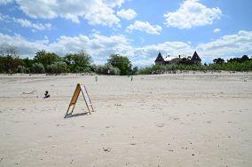 """12 - Niechorze [Wejścia na plażę]<br><a href=""""?s=nadmorskie-poi&o=we&id_kat=13&id_m=123&id=1359"""">pokaż szczegóły punktu...</a>"""