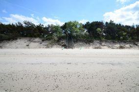 """6 - Pogorzelica [Wejścia na plażę]<br><a href=""""?s=nadmorskie-poi&o=we&id_kat=13&id_m=147&id=1351"""">pokaż szczegóły punktu...</a>"""