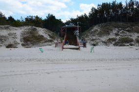 """3 - Pogorzelica [Wejścia na plażę]<br><a href=""""?s=nadmorskie-poi&o=we&id_kat=13&id_m=147&id=1349"""">pokaż szczegóły punktu...</a>"""