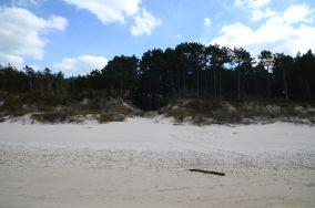 """362.3 km - Pogorzelica [Wejścia na plażę]<br><a href=""""?s=nadmorskie-poi&o=we&id_kat=13&id_m=147&id=1347"""">pokaż szczegóły punktu...</a>"""