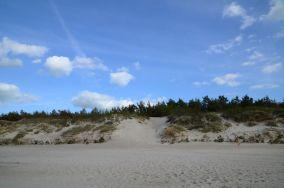 """353.5 km - Mrzeżyno [Wejścia na plażę]<br><a href=""""?s=nadmorskie-poi&o=we&id_kat=13&id_m=120&id=1343"""">pokaż szczegóły punktu...</a>"""