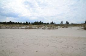 """346.5 km - Rogowo [Wejścia na plażę]<br><a href=""""?s=nadmorskie-poi&o=we&id_kat=13&id_m=163&id=1329"""">pokaż szczegóły punktu...</a>"""