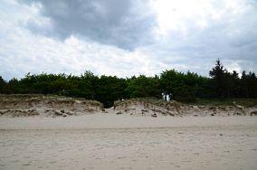 """2 (338/7) - Grzybowo [Wejścia na plażę]<br><a href=""""?s=nadmorskie-poi&o=we&id_kat=13&id_m=260&id=3838"""">pokaż szczegóły punktu...</a>"""