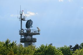 """PO-15 - Kołobrzeg [Radary]<br><a href=""""?s=nadmorskie-poi&o=we&id_kat=4&id_m=84&id=445"""">pokaż szczegóły punktu...</a>"""