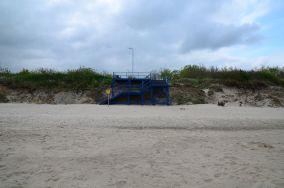 """326.x km - Kołobrzeg [Wejścia na plażę]<br><a href=""""?s=nadmorskie-poi&o=we&id_kat=13&id_m=84&id=3845"""">pokaż szczegóły punktu...</a>"""