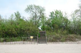 """323.x km - Sianożęty [Wejścia na plażę]<br><a href=""""?s=nadmorskie-poi&o=we&id_kat=13&id_m=175&id=3850"""">pokaż szczegóły punktu...</a>"""