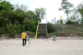 """1 - Sianożęty [Wejścia na plażę]<br><a href=""""?s=nadmorskie-poi&o=we&id_kat=13&id_m=175&id=501"""">pokaż szczegóły punktu...</a>"""