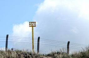 """318 km - Ustronie Morskie [Kilometraż]<br><a href=""""?s=nadmorskie-poi&o=we&id_kat=18&id_m=218&id=2331"""">pokaż szczegóły punktu...</a>"""