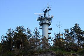 """PO-16 - Gąski [Radary]<br><a href=""""?s=nadmorskie-poi&o=we&id_kat=4&id_m=34&id=921"""">pokaż szczegóły punktu...</a>"""