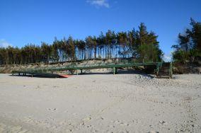 """308.x km - Sarbinowo [Wejścia na plażę]<br><a href=""""?s=nadmorskie-poi&o=we&id_kat=13&id_m=173&id=3877"""">pokaż szczegóły punktu...</a>"""