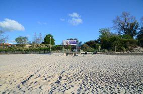 """307.0 km - Sarbinowo [Wejścia na plażę]<br><a href=""""?s=nadmorskie-poi&o=we&id_kat=13&id_m=173&id=3880"""">pokaż szczegóły punktu...</a>"""
