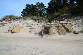 """261.x km - Wicie [Wejścia na plażę]<br><a href=""""?s=nadmorskie-poi&o=we&id_kat=13&id_m=228&id=3888"""">pokaż szczegóły punktu...</a>"""