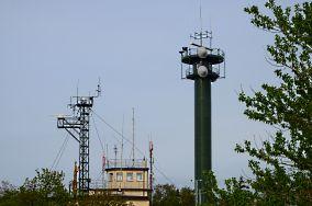 """PO-19 - Jarosławiec [Radary]<br><a href=""""?s=nadmorskie-poi&o=we&id_kat=4&id_m=59&id=438"""">pokaż szczegóły punktu...</a>"""