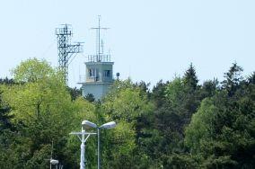 """PO-20 (MW) - Ustka [Radary]<br><a href=""""?s=nadmorskie-poi&o=we&id_kat=4&id_m=217&id=1584"""">pokaż szczegóły punktu...</a>"""