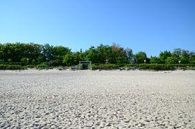 """5 - Ustka [Wejścia na plażę]<br><a href=""""?s=nadmorskie-poi&o=we&id_kat=13&id_m=217&id=3894"""">pokaż szczegóły punktu...</a>"""