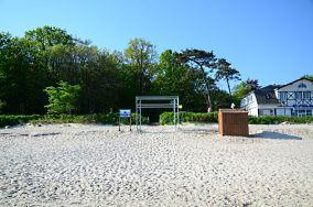 """8 - Ustka [Wejścia na plażę]<br><a href=""""?s=nadmorskie-poi&o=we&id_kat=13&id_m=217&id=3897"""">pokaż szczegóły punktu...</a>"""