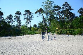 """9 - Ustka [Wejścia na plażę]<br><a href=""""?s=nadmorskie-poi&o=we&id_kat=13&id_m=217&id=3898"""">pokaż szczegóły punktu...</a>"""