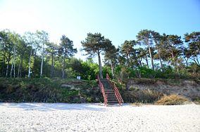 """DW Perła - Ustka [Wejścia na plażę]<br><a href=""""?s=nadmorskie-poi&o=we&id_kat=13&id_m=217&id=3157"""">pokaż szczegóły punktu...</a>"""