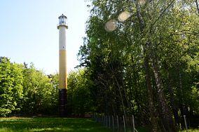 """OSW Leśnik - Orzechowo [Wieże i punkty widokowe]<br><a href=""""?s=nadmorskie-poi&o=we&id_kat=57&id_m=133&id=789"""">pokaż szczegóły punktu...</a>"""