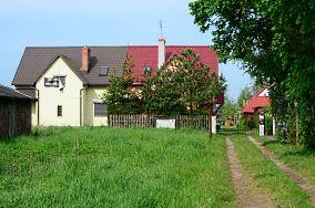 """Muriasówka - Smołdziński Las 35A - Smołdziński Las [Noclegi]<br><a href=""""?s=nadmorskie-poi&o=we&id_kat=104&id_m=183&id=3557"""">pokaż szczegóły punktu...</a>"""