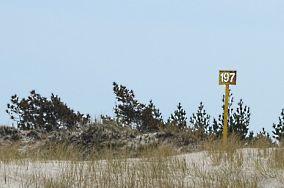 """197 km [Kilometraż]<br><a href=""""?s=nadmorskie-poi&o=we&id_kat=18&id_m=0&id=2210"""">pokaż szczegóły punktu...</a>"""